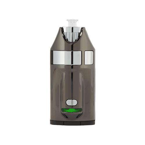 Ghost MV1 Portable Vaporizer
