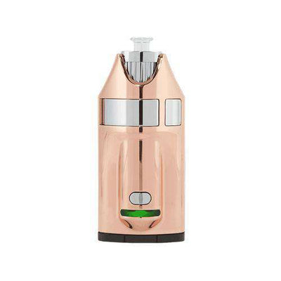 Ghost MV1 Portable Vaporizer-Rose Gold