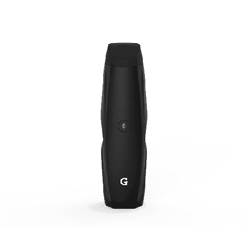 Grenco Science G Pen Elite Portable Vaporizer