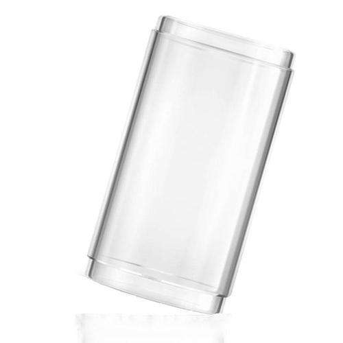 Hydrology9 Acrylic Glass Cylinder Tube - Isometric Profile