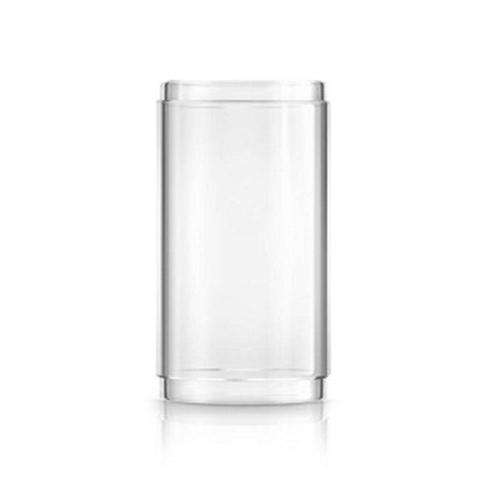 Hydrology9 Acrylic Glass Cylinder Tube - Front Profile
