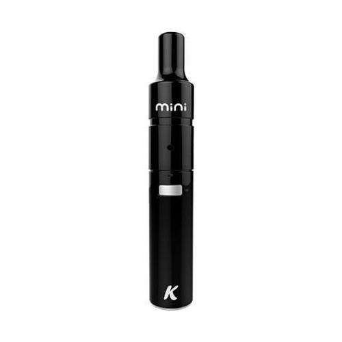 KandyPens MINI Vaporizer - Black