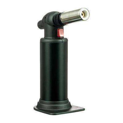 "LavaTech ""Ember"" Jet Flame Torch"