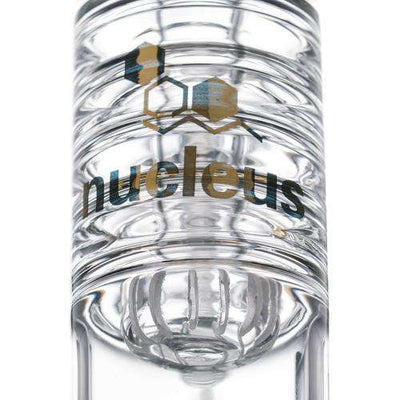 Nucleus Decal