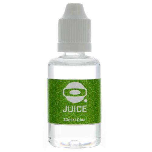 O.pen FIY Juice 30mL