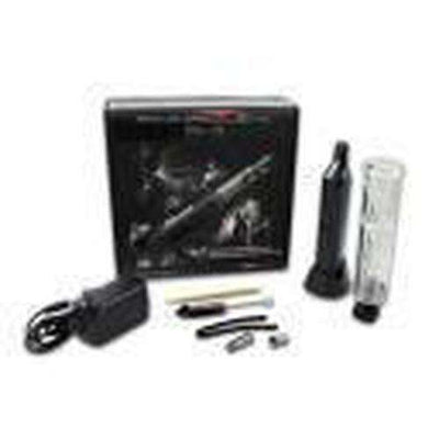 Pinnacle Pro DLX Vaporizer - Kit