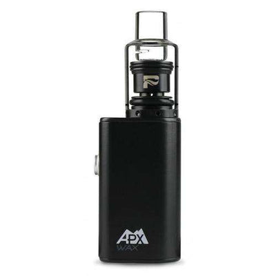 Pulsar APX Wax Portable Vaporizer-Black Ops