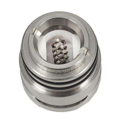 Pulsar Barb Fire Wax Atomizer-