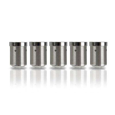 Pulsar Go Replacement Chambers 5-Pack-Dry Herb