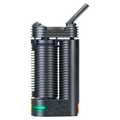 Storz & Bickel Crafty Portable Vaporizer