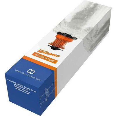 Storz & Bickel Volcano Balloon Tube Set (3x3m) - Surface Lay Profile