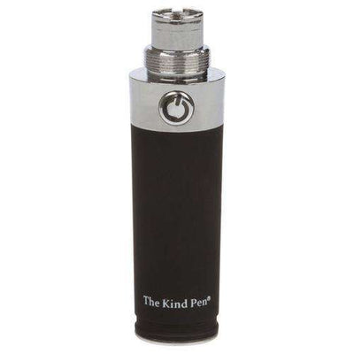 "The Kind Pen ""Bullet"" Concentrate Vaporizer Kit - Gray"