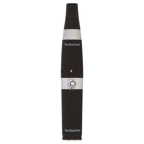 "The Kind Pen ""Bullet"" Concentrate Vaporizer Kit - Black"