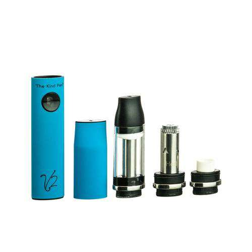 The Kind Pen V2 Tri-Use Vaporizer Kit