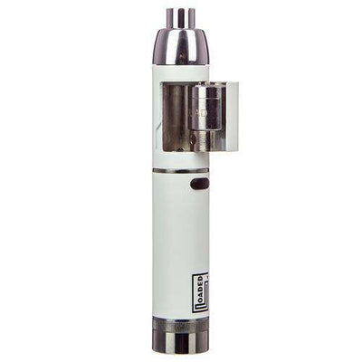 Yocan Loaded Vape