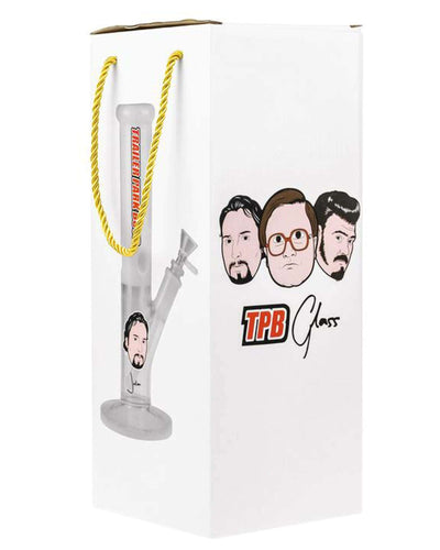 Trailer Park Boys Julian Water Pipe
