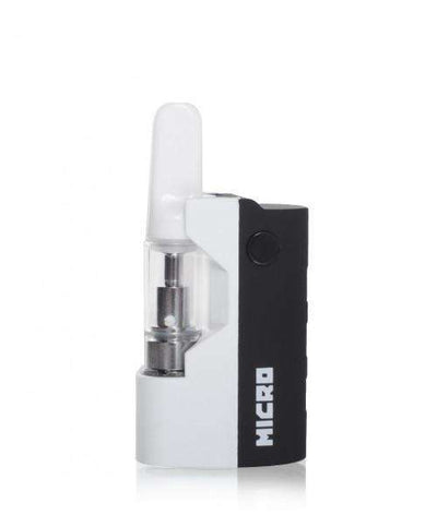 Wulf Mods Wulf Micro Cartridge Vaporizer