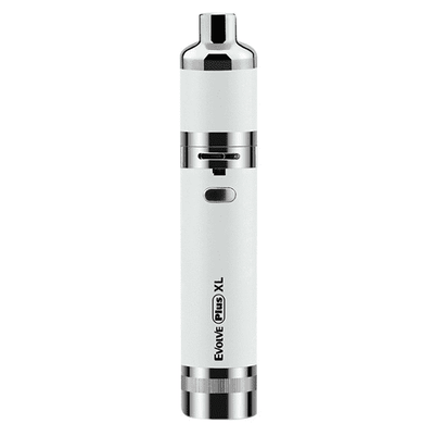 Yocan Evolve Plus XL Portable Vaporizer
