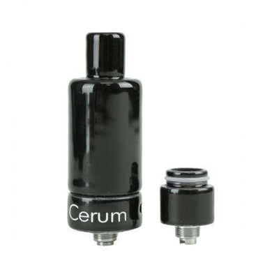 Yocan Cerum Atomizer