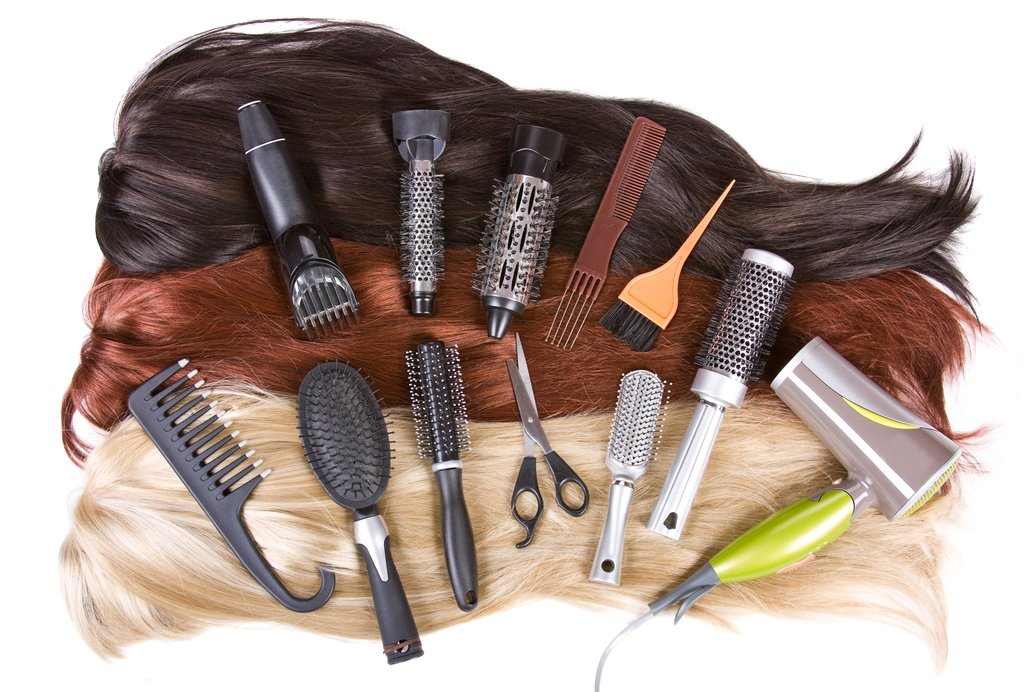 Brazilian Hair Care Tips