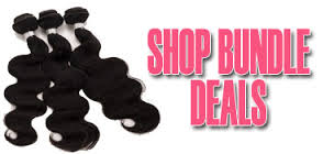 How To Save Money On Bundles With Hair Bundle Deals