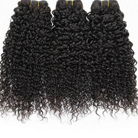 Mink Brazilian Curly