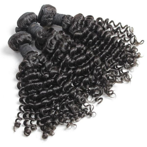Curly 3 Bundle Deal