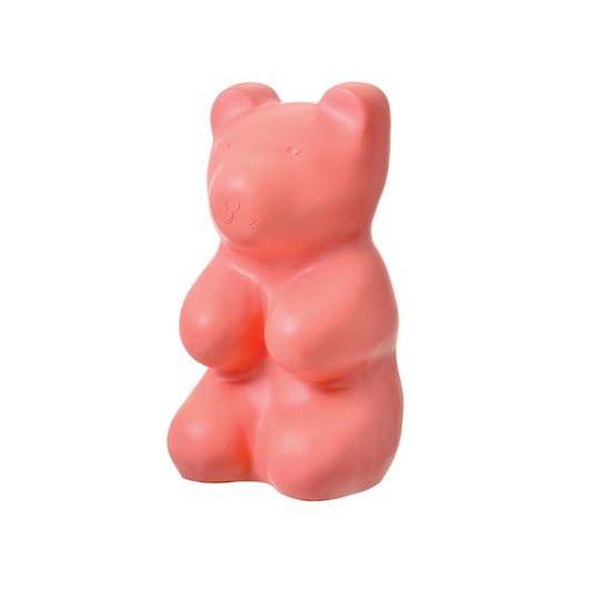 Jumbo Jelly Bear Lamp - Mudpie San Francisco