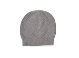 Cozy Chic Infant Beanie
