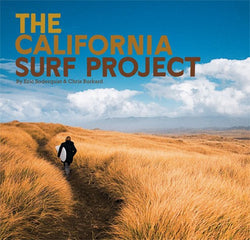 California Surf Project - Mudpie San Francisco