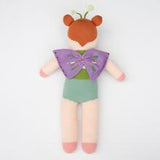 Aletta the Butterfly -mini