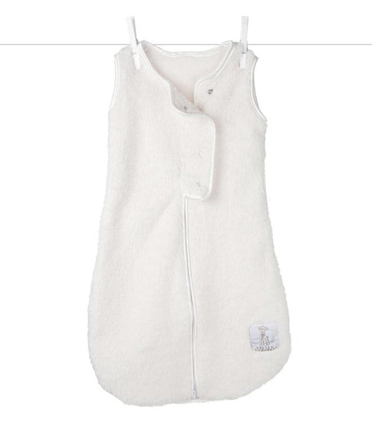 chenille sleep sack