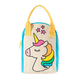 Unicorn Backpack