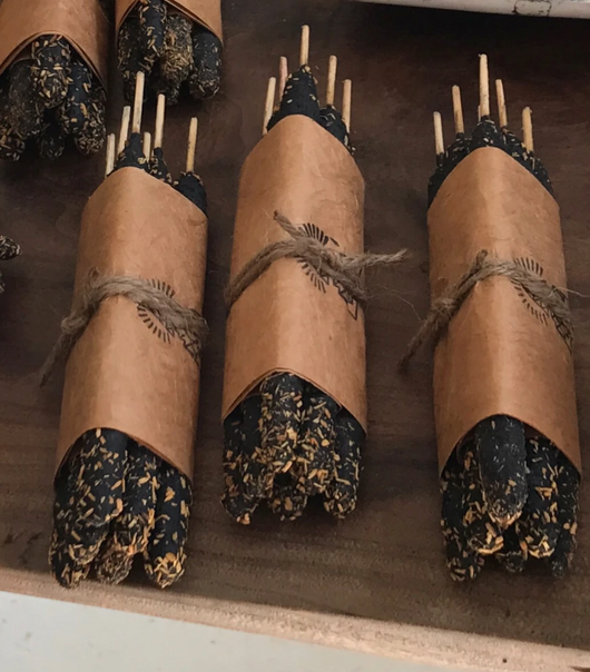 Palo Santo Incense (6)