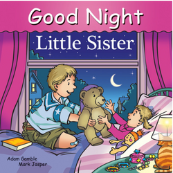 Goodnight Little Sister