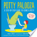 Potty Palooza - Mudpie San Francisco
