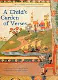 child's garden of verses - Mudpie San Francisco