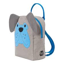 Dog Backpack - Mudpie San Francisco