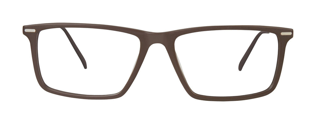 HM-2 Matte Brown