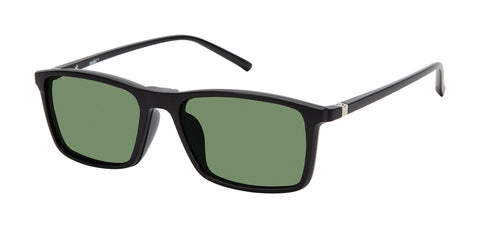 VC-3 Black with G15 Polarized Clip
