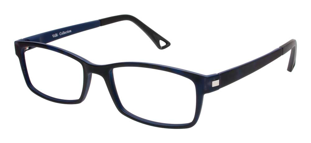 VR-2 Black/Blue Tort (Wholesale)