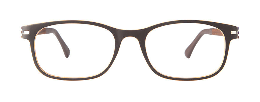 VM-102 Brown/Wood