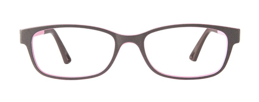 VR-1 Brown/Pink (Wholesale)