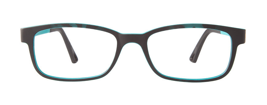 VR-3 Blue Tort/ Blue (Wholesale)