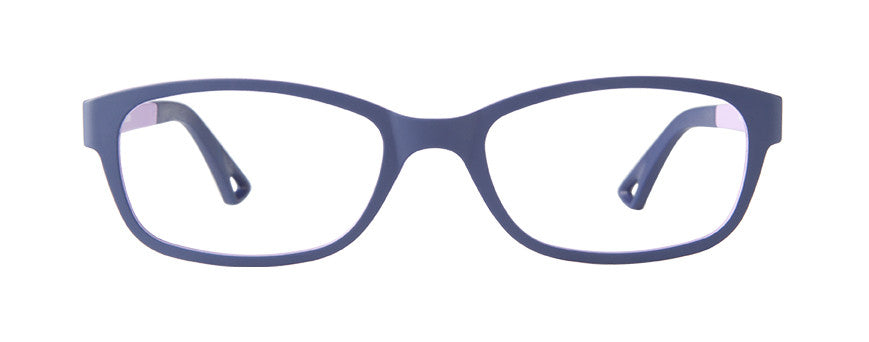 VR-5 Blue/Purple