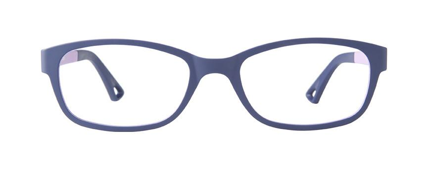 VR-5 Blue/Purple (Wholesale)