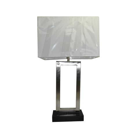 Fully Functional Table Lamp Hidden Camera DVR or Wifi FREE 128GB MICROSD CARD