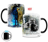 Harry Potter™ (Dobby™) Morphing Mugs™ Heat-Sensitive Mug