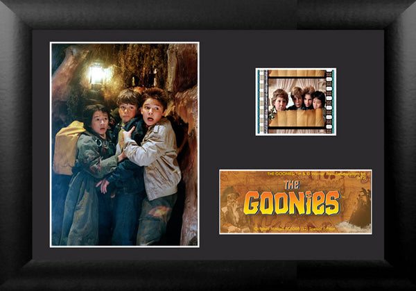 The Goonies (S2) Minicell