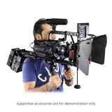 Camtree Hunt FS700 Cage kit